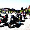 バイク写真(ツーリング)