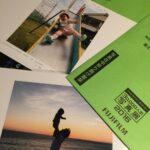 30,000人の写真展 出展作品