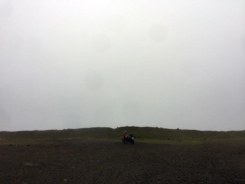 剣山スーパー林道風の広場